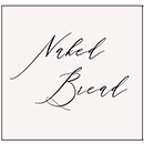 Naked Bread