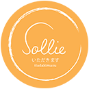 Sollie