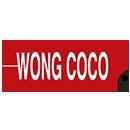 Wongcoco