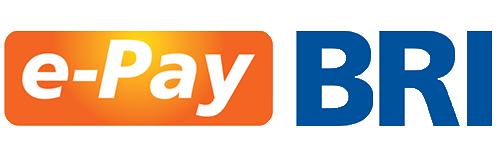 BRI e-Pay