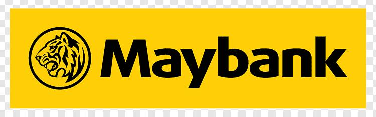 ATM Maybank