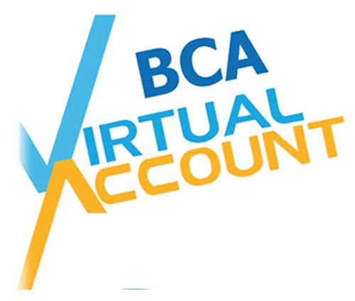BCA VA Online